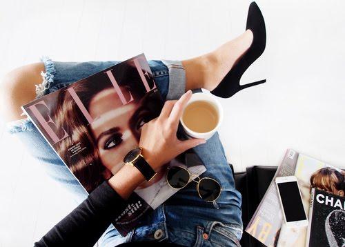 #DerechodelaModa #FashionLaw