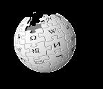 Divulgação Científica: o que diz a Wikipedia