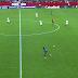 IPTV ФУТБОЛ - FOOTBALL CHANNEL