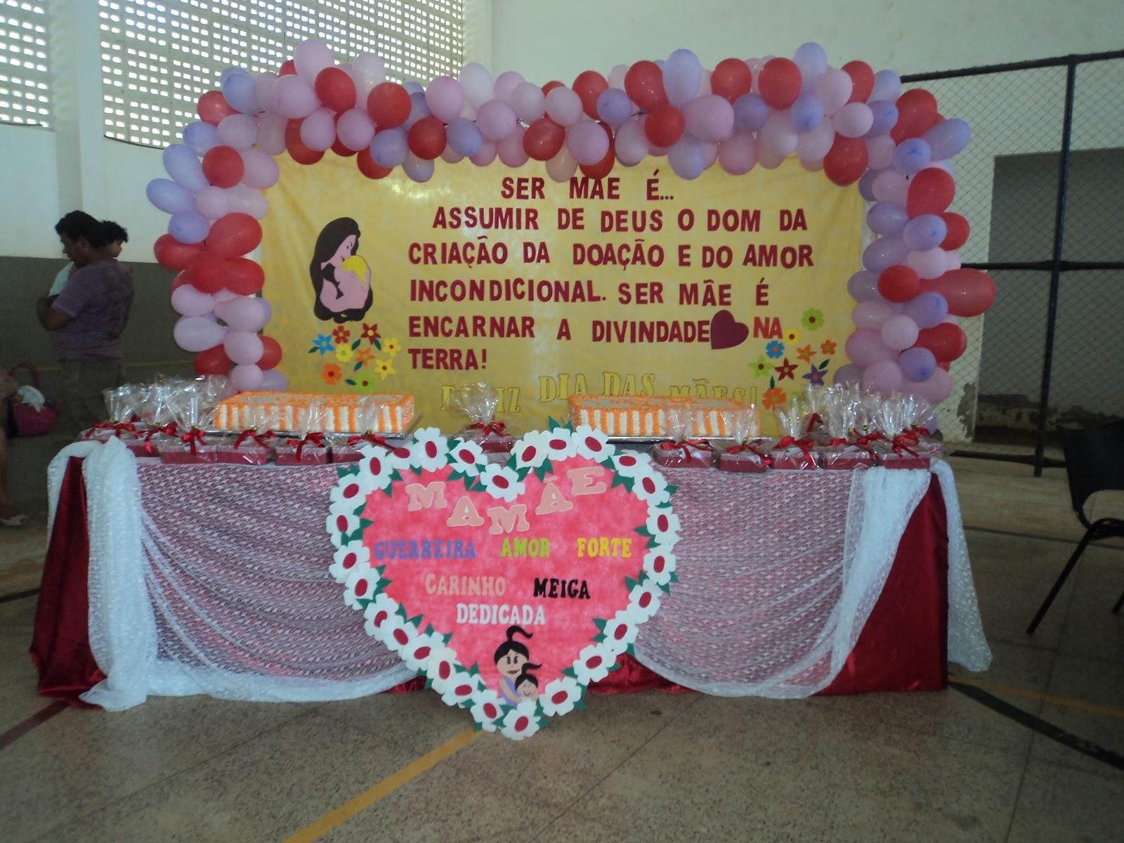 A brinquedoteca hospitalar como fator de promoção no desenvolvimento infantil relato de experiência 3
