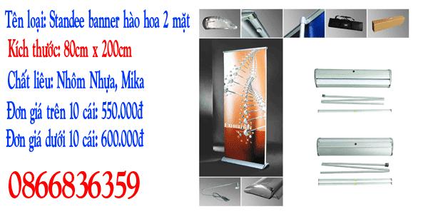 banner cuon hao hoa 2 mat
