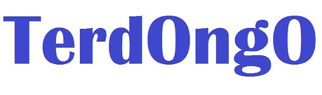 http://terdongo.blogspot.com/