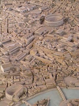 Notizie di un Cammino Gregoriano iniziato nel 595 d.C. dal Celio verso Canterbury PARCEL PJ