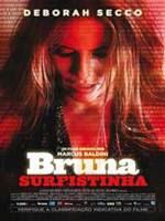 Bruna Surfistinha DVDRip 2011