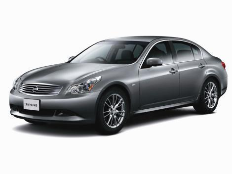 Daftar Harga Mobil Nissan Bekas Second