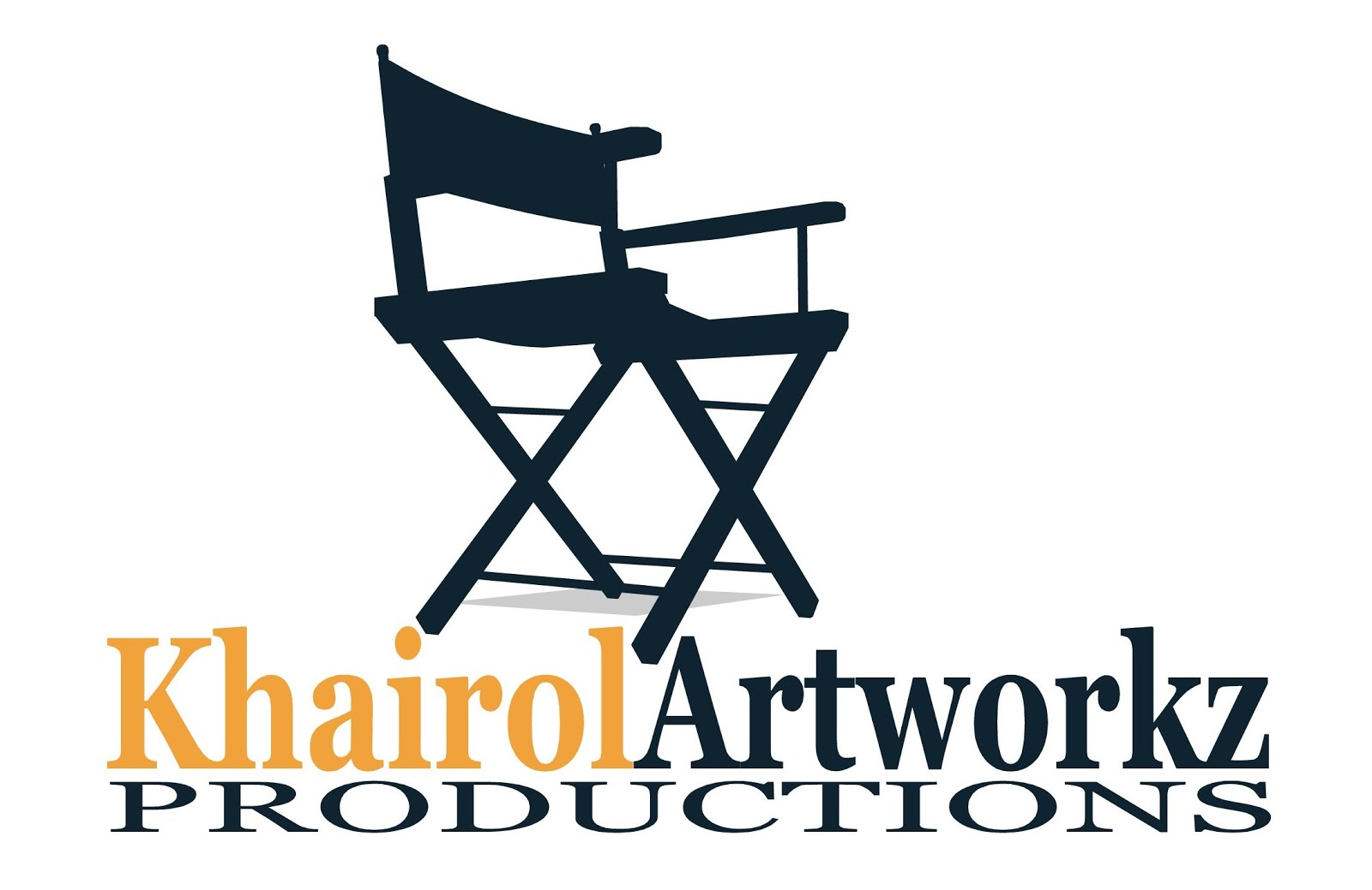 #Khairol Artworkz Productions