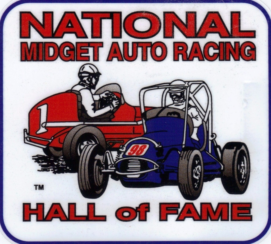 midget-racing-hall-of-fame-persian-pussy-party