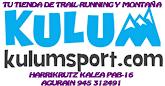 KULUMSPORT