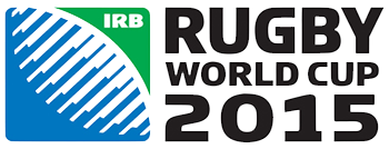 Rugby World Cup 2015 Live Stream | Score | Final Results