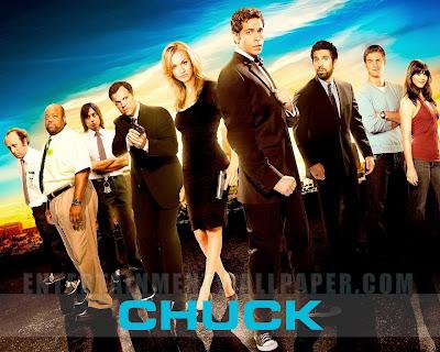 Chuck - 1º Temporada - LEGENDADO Tv-chuck37