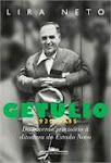 Getúlio 2