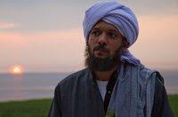 Habib Qozim Musa
