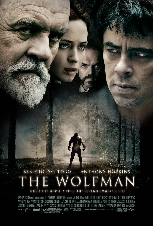 Film Trailers World Benicio Del Toro Electronic Circuit Design And Simulation Software List Johnkrish November 27 2014