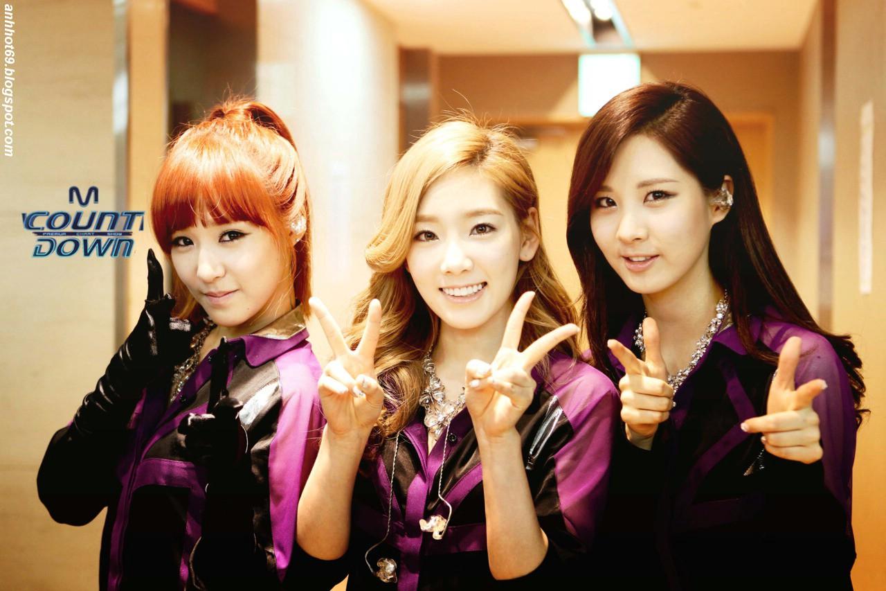 Kpop-Start-Hot_dhpjU