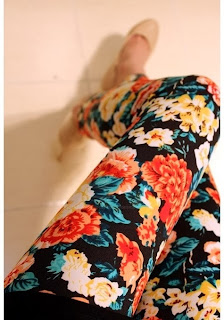 http://www.luvocracy.com/LanieBuck/recommendations/flower-leggings-kalliope-s-closet-online-store-powered-by-storenvy