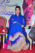 Charmi photos at Jyothilakshmi event-thumbnail-14