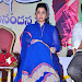 Charmi photos at Jyothilakshmi event-mini-thumb-14