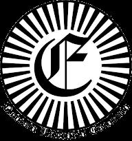 Revista Escarnio