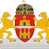 Budapesti Alizetics® oktatók
