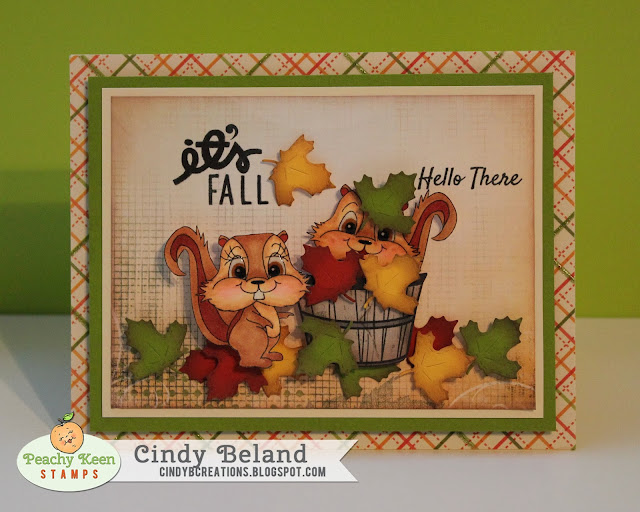 http://www.cindybcreations.blogspot.ca/2013/11/peachy-keen-challenge-13-44-just-cards.html