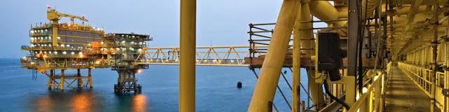 وظائف شاغرة فى شركة قطر للبترول، فرص عمل فى قطر للبترول، فرص عمل فى قطر ، وظيفة، الوظائف قطر للبترول، الوظيفة،العمل، وظائف خالية فى قطر للبترول، وظائف شاغرة فى قطر للبترول ، Jobs Qatar Petroleum