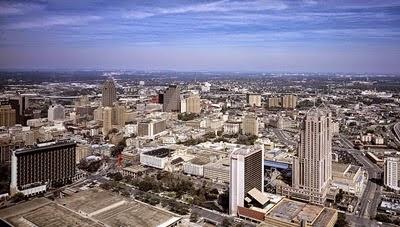 ABD'de En Büyük 20 Şehir