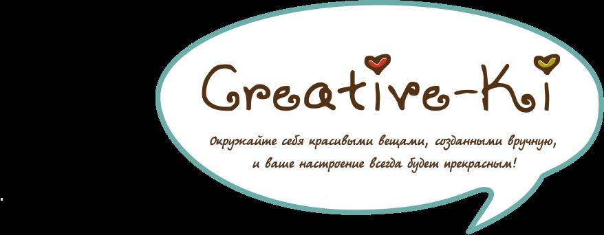 Creative-Ki