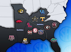 2013 NCAA Football Predictions