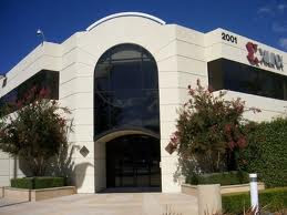 Xilinx Headquarters