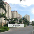 Bán căn hộ chung cư Tây Hồ - Hà Nội với vị trí địa lý đắc đạo, giá hợp lí, LH:0912116330