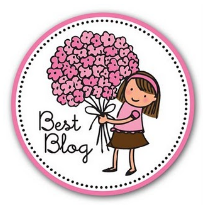 Logo Best Blog