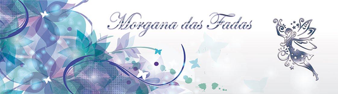 @*@Morgana das Fadas@*@