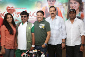 Hrudaya Kaleyam press meet-thumbnail-10