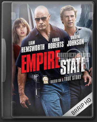 Empire State (BRRip HD Ingles Subtitulada) (2013)