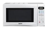 Elegir y comprar un buen horno microondas