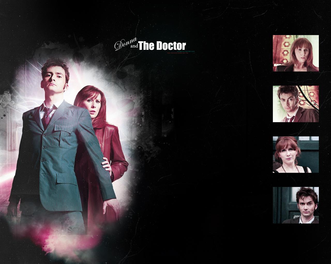 http://3.bp.blogspot.com/-63WkOOwbbKc/TeZa2CPUsKI/AAAAAAAABxY/W-HQWmqqz8w/s1600/Doctor_Who_Wallpapers.jpg
