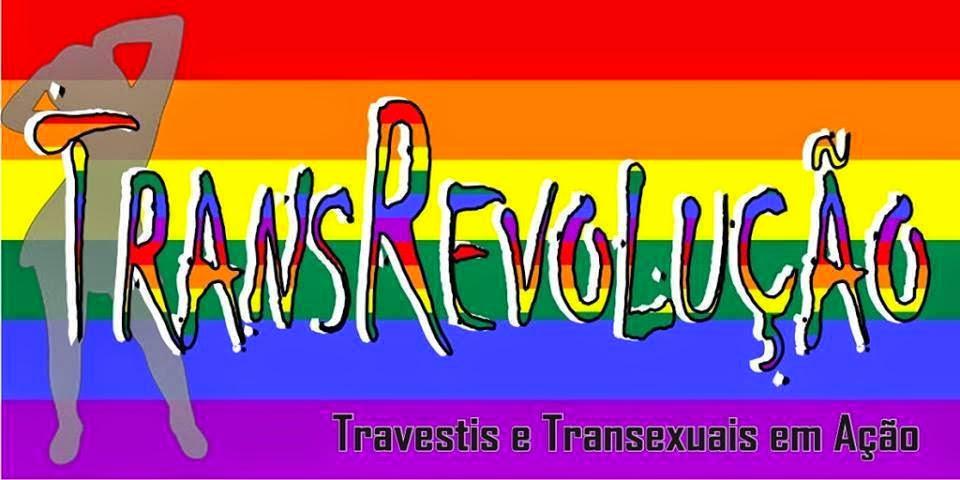 Grupo TransRevolução