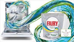 Desideri Magazine: Fairy Platinum