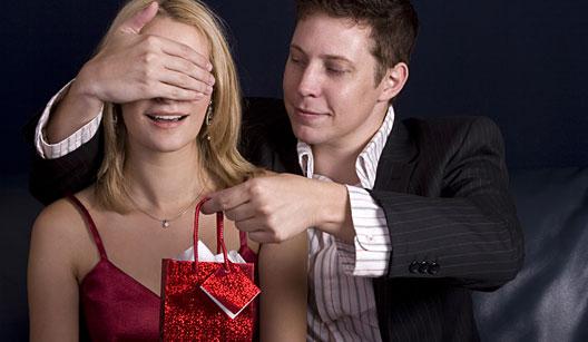 Любовник не дарит подарков что делать 55