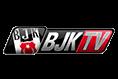 Beşiktaş TV