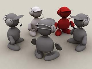 Liderazgo y comunicación organizacional en las empresas