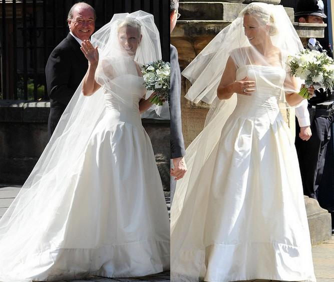 Zara Wedding Dresses Online 70