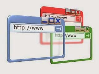 Cách chèn popup cho website
