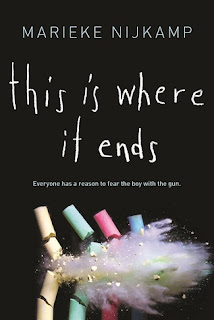 https://www.goodreads.com/book/show/24529123-this-is-where-it-ends