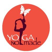 Yoga nomade, lo yoga itinerante