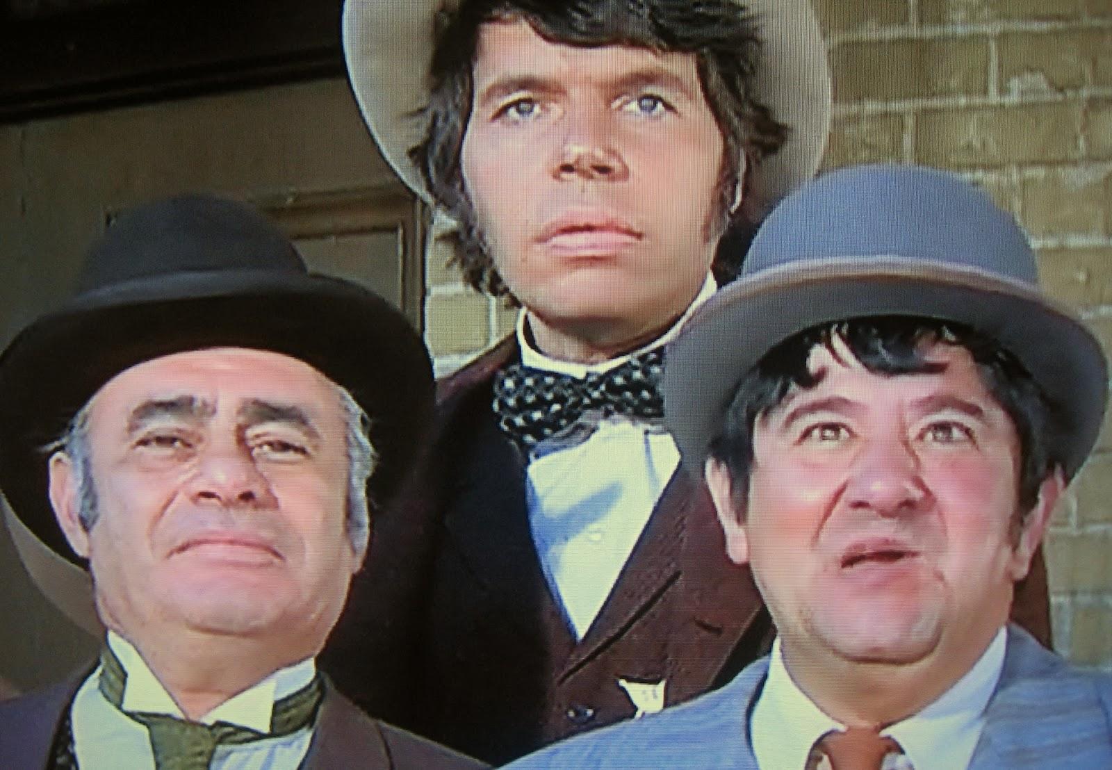 peabody guys Dick peabody, actor: combat 1969 the good guys and the bad guys boyle 1969 support your local sheriff luke danby 1969 mackenna's gold avila.