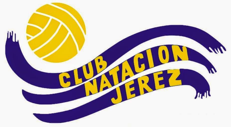 C.N. JEREZ