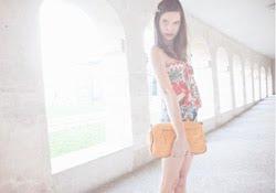 Handbag brand Nat & Nin appoint PR for UK launch