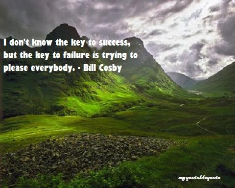 hard work equals success essay