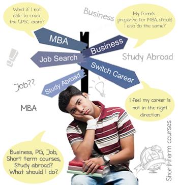 rekruitin, career counselling